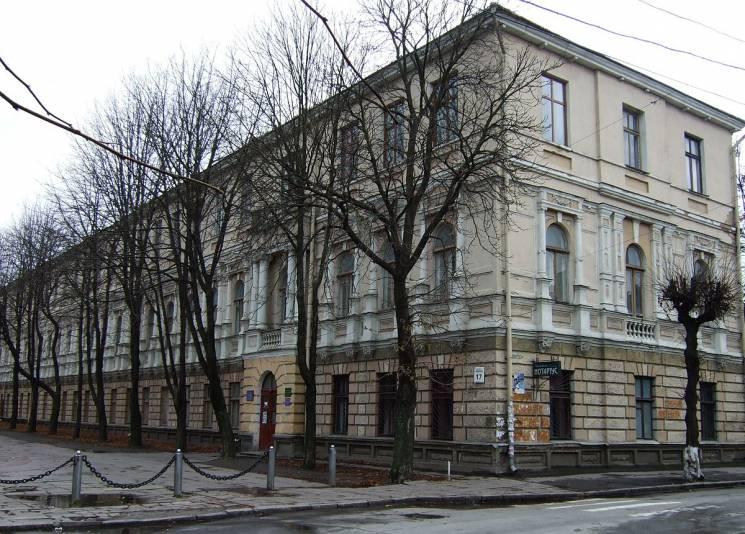 У Вінниці судять мертвого терориста з Луганщини