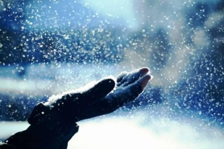 Якою у Вінниці буде погода на Стрітення