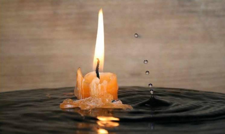 Стрітення Господнє: Як підготуватися до свята, аби не змарнувати його
