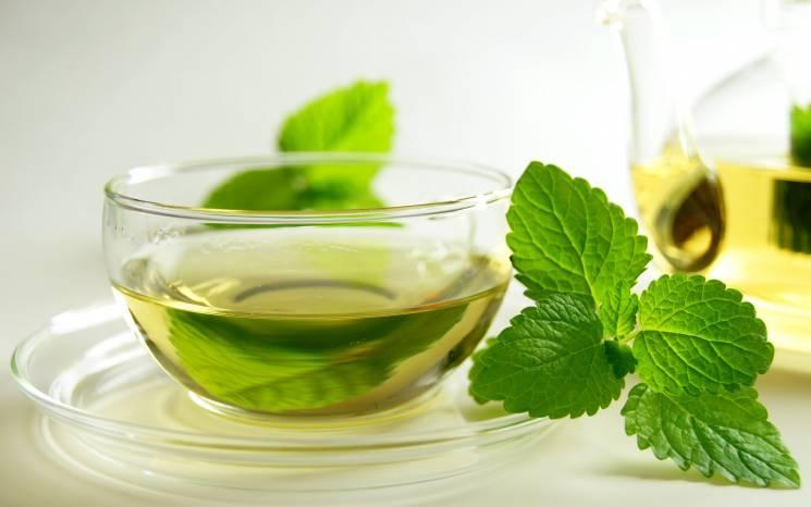 Суттєво подовжити життя може чай