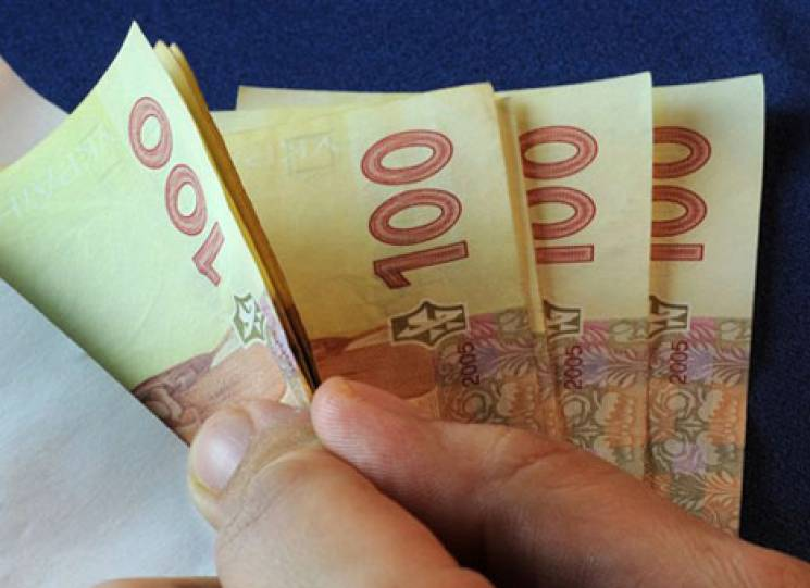 Запорізькі аграрії поповнили бюджети майже на 52 млн грн
