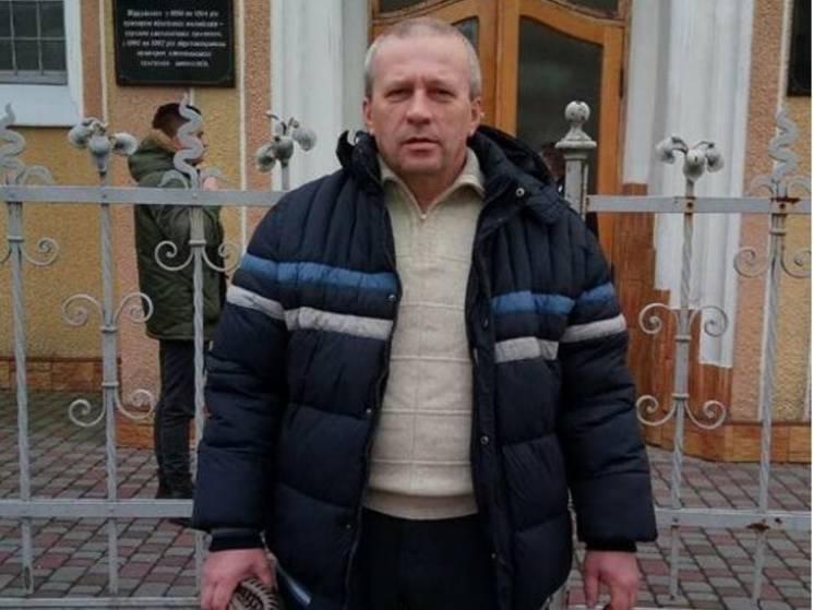 На березі Дніпра знайшли труп зниклого чоловіка з простріленою головою