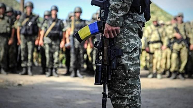 Харків'яни віддали армії ще майже 60 млн грн