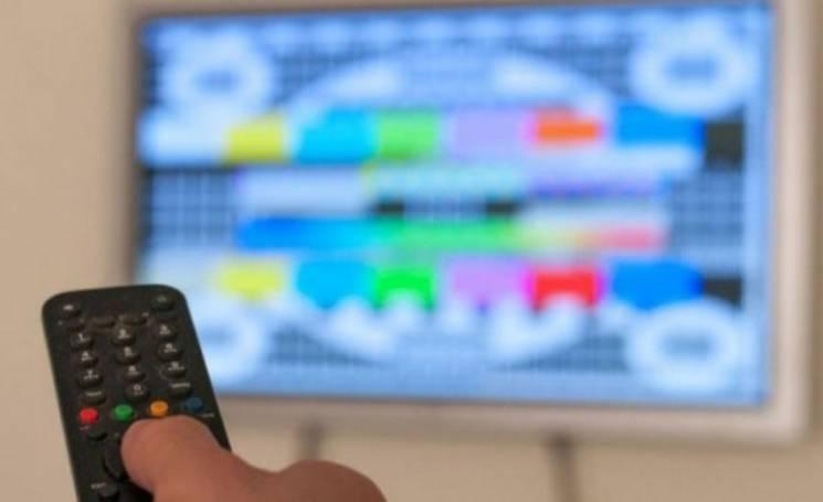 Закарпатці мають проблеми із сигналом цифрового телебачення