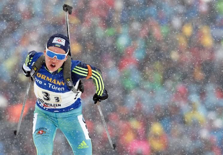 Сьомий день Олімпіади: Український біатлонний жах та погрози росіянам