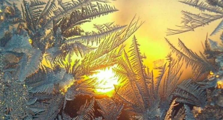 Чому на Миколу Студеного, 17 лютого, не можна митися, стригтись і з дому краще не виходити