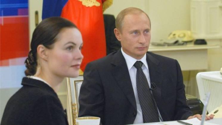 На России за месяц до президентских выбо…