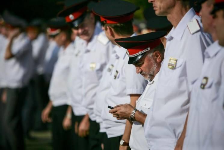 На Кубани с киберпреступлениями будут бо…