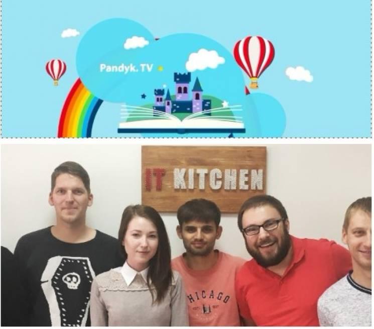 Український YouТube: Як виховати маленького громадянина за допомогою мультиків