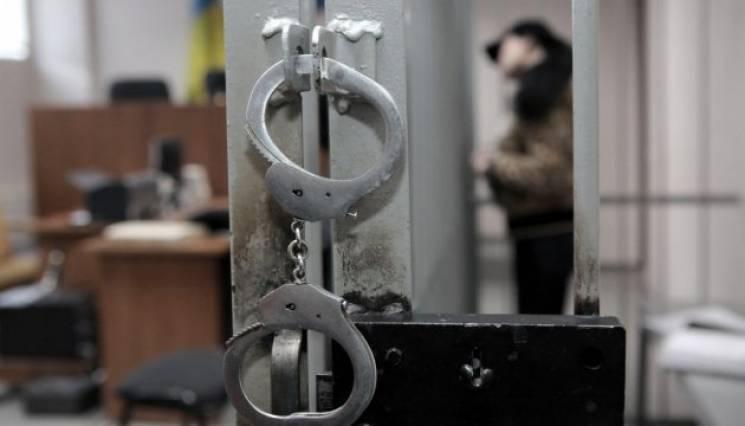 У Хмельницькому розпочався суд над убивцею базарниці