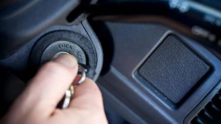"""Результат пошуку зображень за запитом """"Працівники автомийки викрали автомобіль клієнтки"""""""