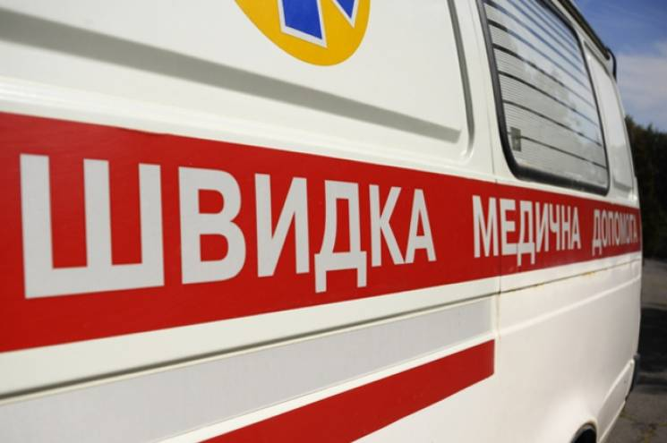 """У Харкові екс-посадовець отримав смішний штраф за """"відкат"""" на закупівлі шин для """"швидких"""""""