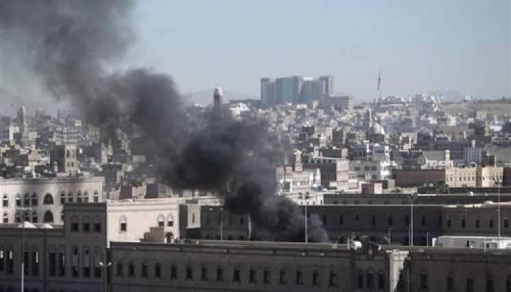 Двойной теракт в Йемене, есть погибшие и раненые