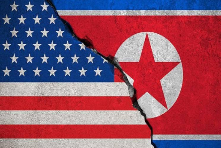 У Сеулі оголосили про готовність КНДР до переговорів зі США