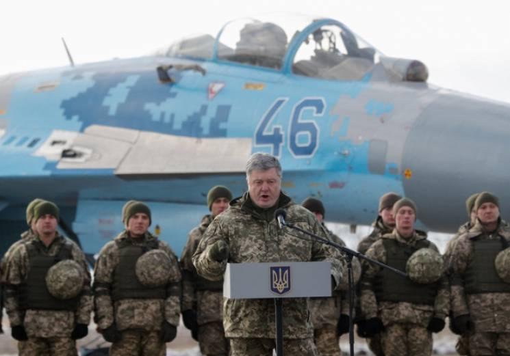 """Росія готує вторгнення на Сході України та німецькі гвинти для """"орлів"""" Путіна"""