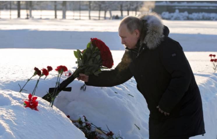 План в ОБСЄ: Яку атаку проти США та України готує Путін