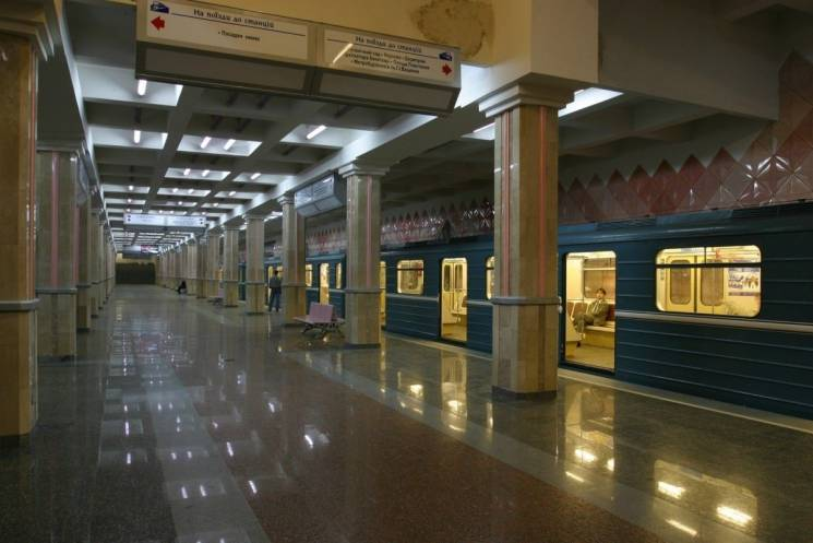 На благо всіх харків'ян: У Харкові зросла вартість проїзду у метро, трамваях та тролейбусах