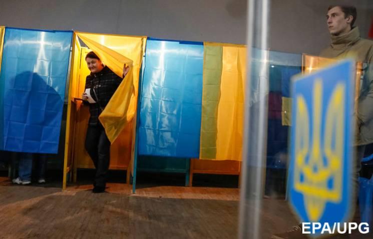 Вибори-2019 і спостерігачі Путіна: Що Україні робити з росіянами від ОБСЄ
