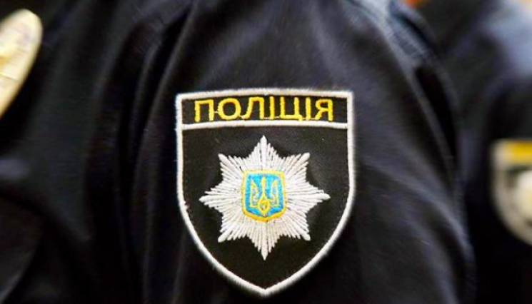 Правоохоронці Славутчини перевіряють інформацію щодо ймовірного порушення виборчого законодавства