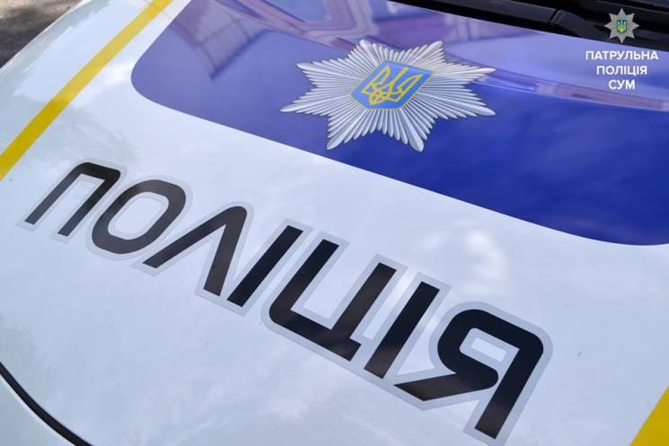 Поліція розкрила вбивство чоловіка, тіло якого знайшли посеред вулиці у Кременчуці