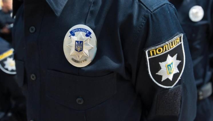 На Тернопільщині поліція перевіряє факти імовірного порушення виборчого законодавства