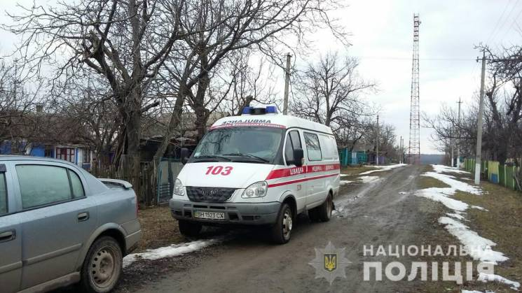 Із кризових родин у Подільському районі в медичні заклади вилучені троє дітей