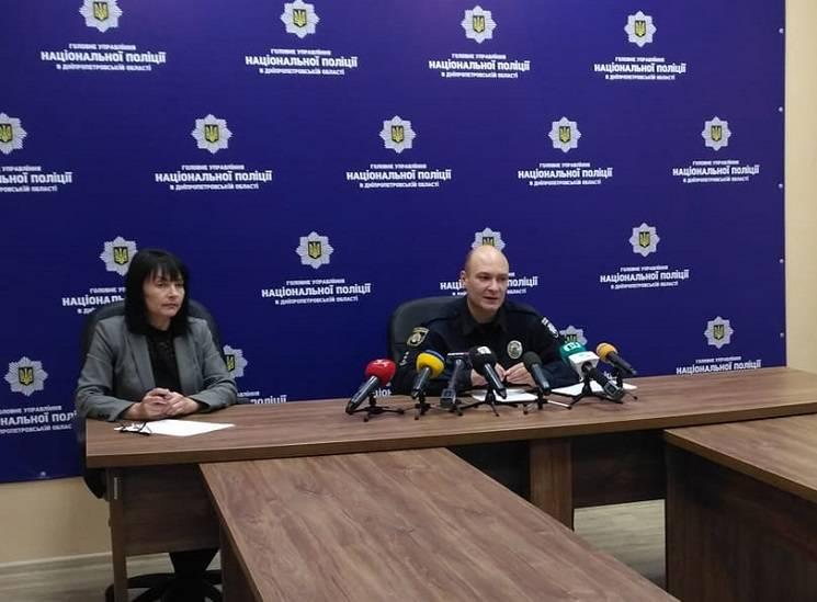 На Дніпропетровщині відкриті кримінальні провадження через спроби підкупу виборців
