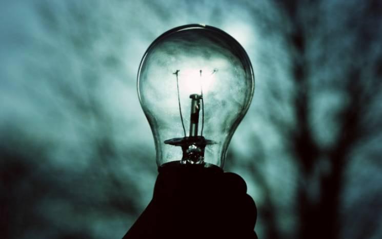 Де в Ужгороді цього тижня вимикатимуть світло