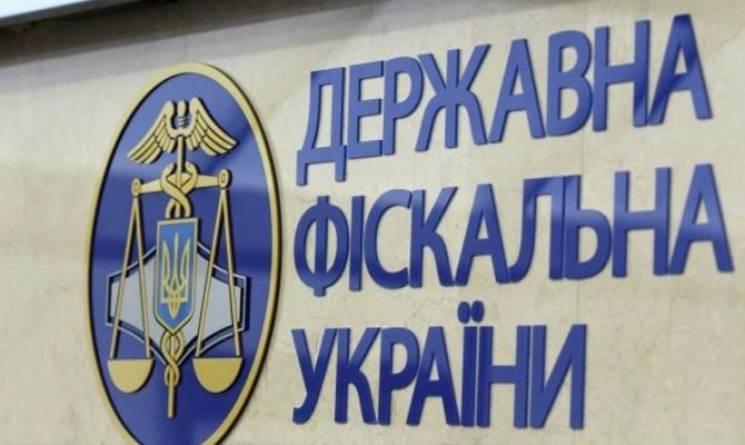 Майже 270 млн грн сплатили платники Тернопільщини у січні
