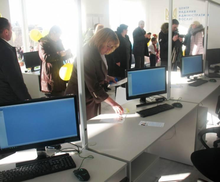 У Дніпрі витратять 1,3 млн на впровадження електронного документообігу у соціальній сфері