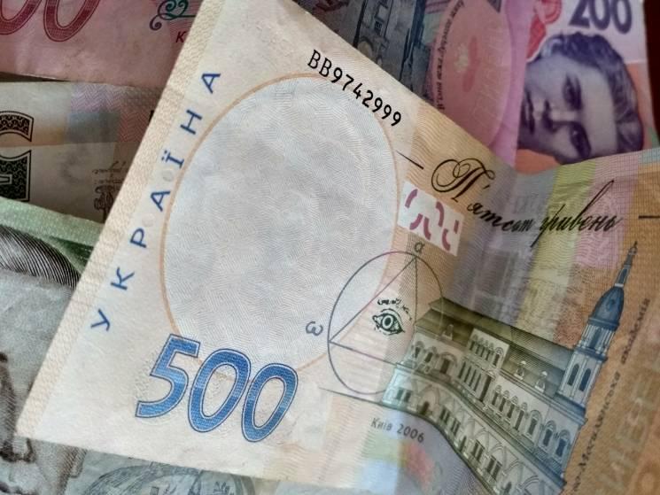 Привласнив 300 тис. грн: На Кропивниччині судитимуть підрядника, який реконструював шкільний дах