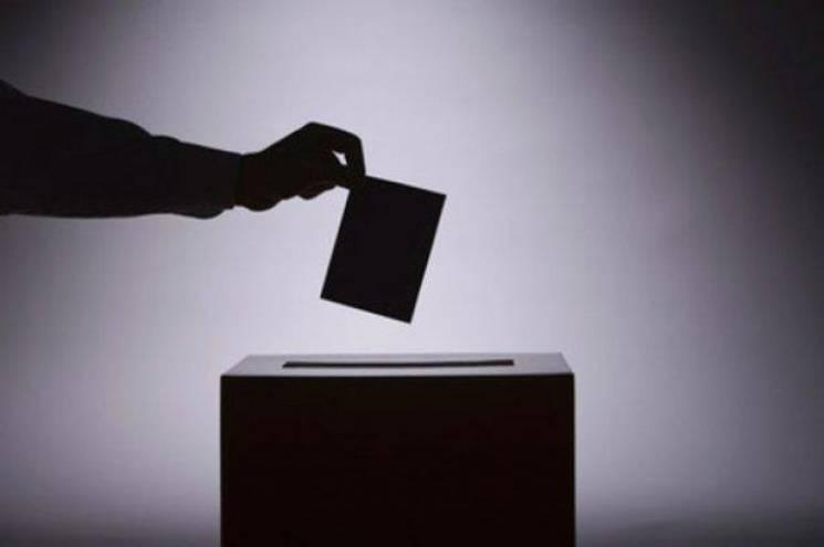 У Харкові шукають жінку, яка намагається купити голоси: З'явилася нова жертва
