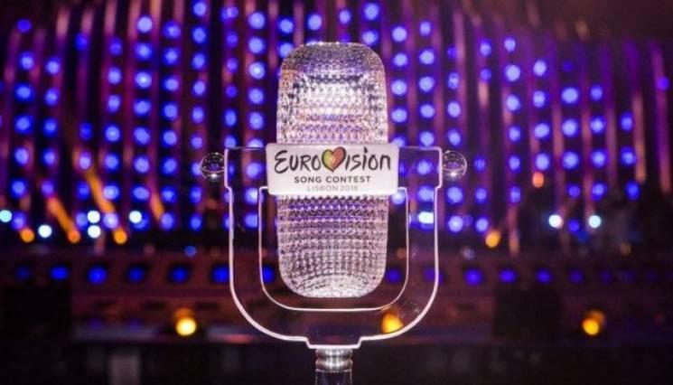 Євробачення 2019: Чим дивуватимуть учасники другого півфіналу нацвідбору (ВІДЕО)