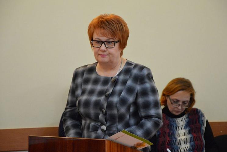 У Кропивницькому допоможуть пенсіонерам…