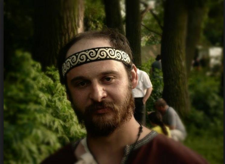 У Вінниці відбудеться фестиваль української патріотичної пісні імені Героя Небесної Сотні