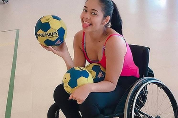 Дівчина проколола ніс і залишилася інвалідом