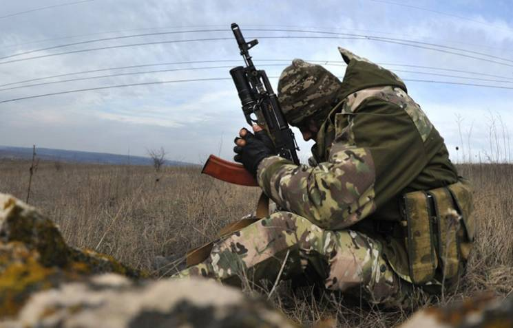 Проблема в цифрах: Що українці думають п…