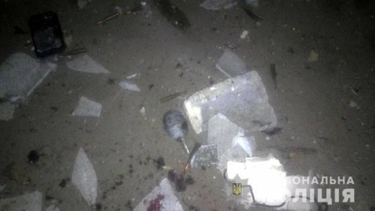 До Дніпра авіацією доправили поранених в…