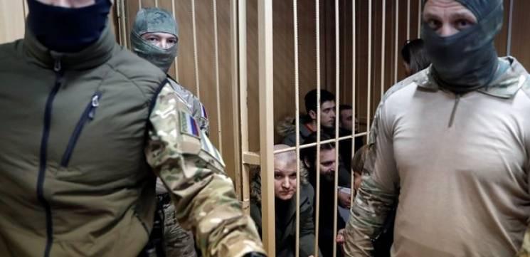 Інша Україна: Навіщо Путіну Карпачова, А…