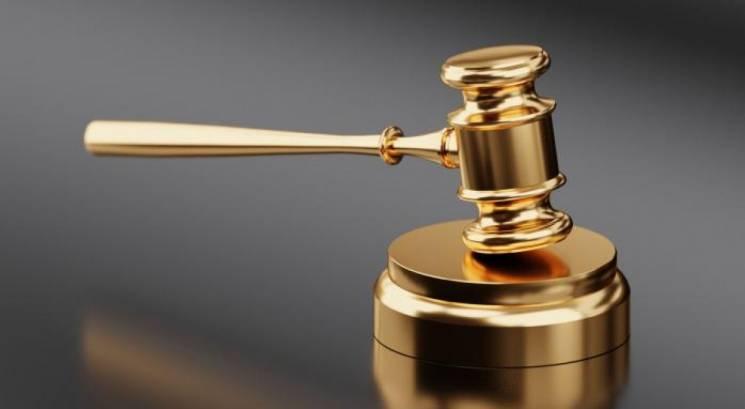 Суд Славути дозволив проведення експерти…