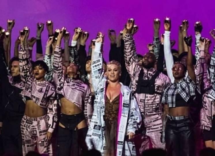 Brit Awards-2019: Стало відомо, хто отри…