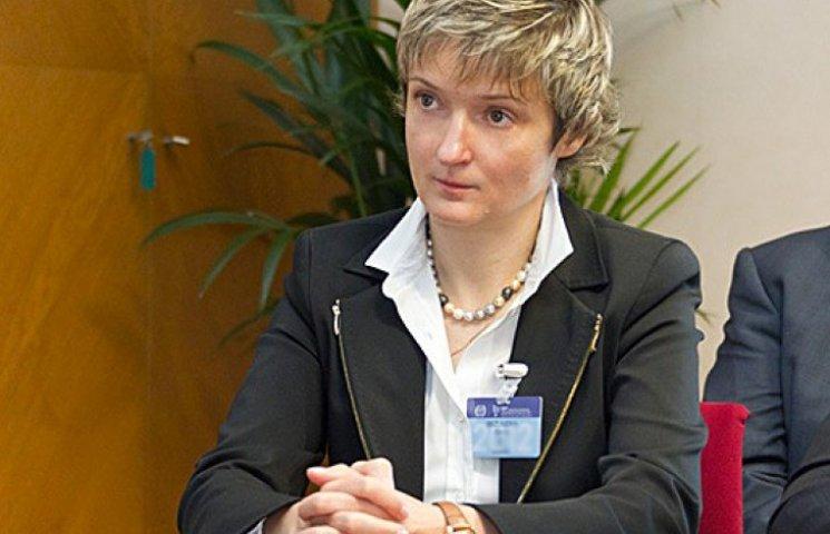 Руководитель компании Inter Media Group Анна Безлюдная расскажет, почему выпускает в эфир звезд с антиукраинской позицией