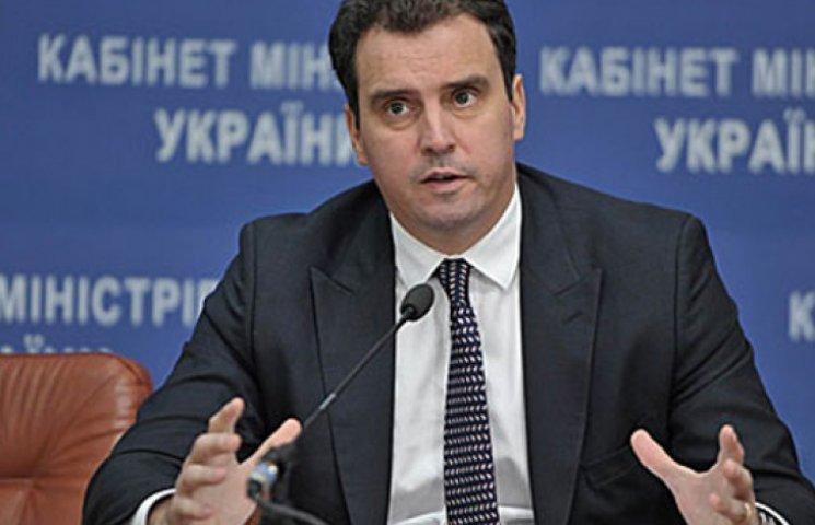Литовцу Абромавичусу в Минэкономики Украины будет помогать эстонка Мерило