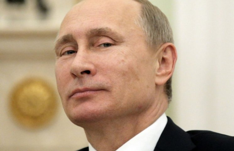 Чому Путін хоче оголосити дефолт Україні