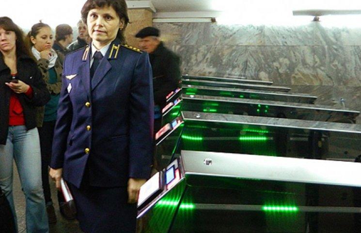 В Харькове студенты требуют льготного проезда и готовят протесты