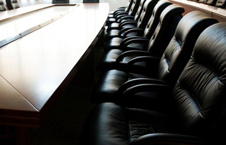 Оголошено конкурс на посади директорів 62 держкомпаній: взяти участь можуть усі