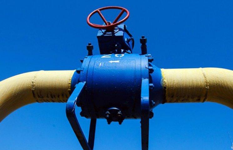 «Газпром» здивував ЄС планами качати газ через Туреччину в обхід України
