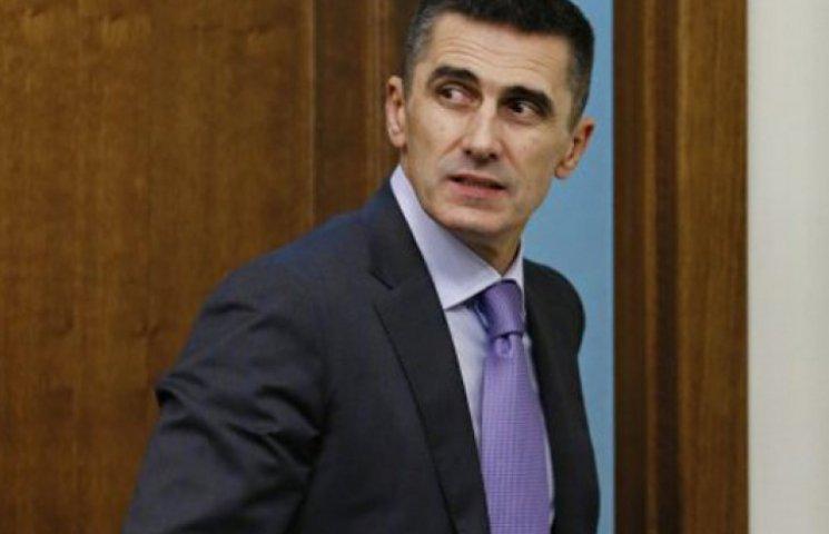 «Опоблок» і депутати Ляшка категорично проти відставки Яреми