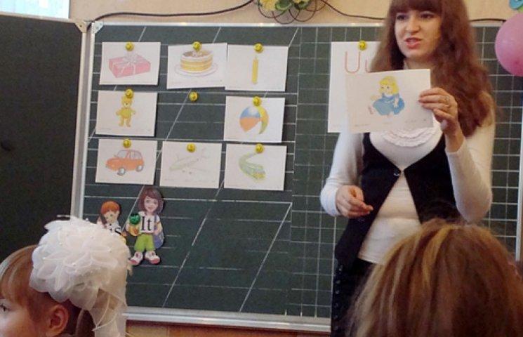 Міносвіти обіцяє напряму фінансувати школи і не затримувати зарплати