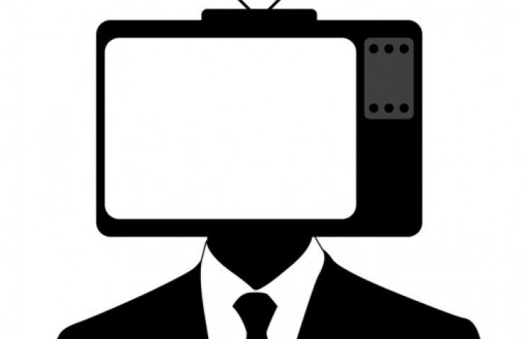 Нацсовет попросил силовиков проверить владельцев национальных телеканалов
